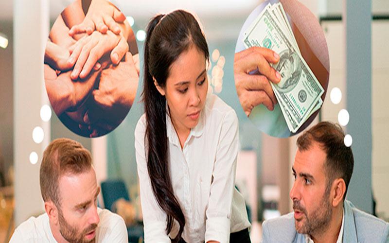 Qual A Diferença Entre Preço X Valor Você Aplica Estes Conceitos Em Seus Negócios Blog2 - Escritório Triângulo