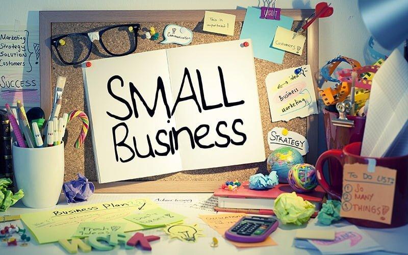 Dicas Para Abrir Uma Pequena Empresa 1 Blog Triangulo - Escritório Triângulo