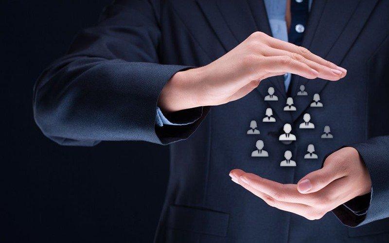 Retencao De Clientes 8 Segredos Para Ganhar A Lealdade De Seus Consumidores Blog Triangulo - Escritório Triângulo