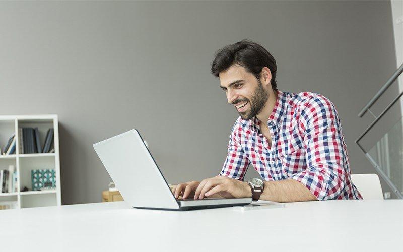 Como Abrir Uma Empresa De Prestacao De Servicos Contabilidade Na Vila Mariana Sp | TriÂngulo Blog - Escritório Triângulo