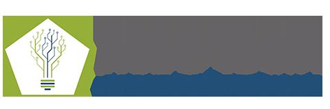 Logo Rede Ideia.png - Escritório Triângulo